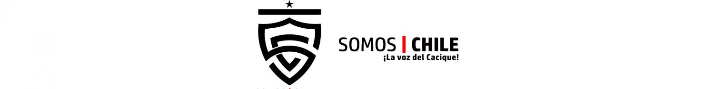 | Somos Chile – Colo Colo